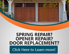 Garage Door Repair Brandon | 813-775-9696 | Contact Us